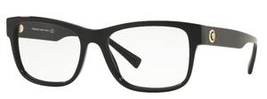 Versace VE3266 Eyeglasses