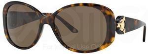 Versace VE4221 Sunglasses