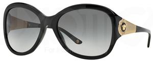 Versace VE4237B Sunglasses