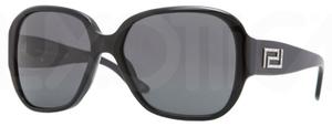 Versace VE4238B 12 Black