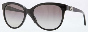 Versace VE4246B Black  01