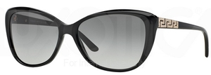 Versace VE4264B Sunglasses