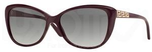 Versace VE4264B Sunglasses