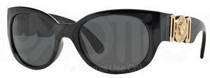 Versace VE4265 Sunglasses