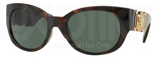 Versace VE4265 Sunglasses