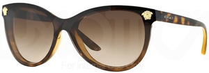 Versace VE4266 Sunglasses