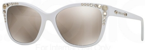 Versace VE4270 Sunglasses