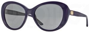 Versace VE4273 Sunglasses