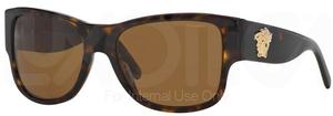 Versace VE4275 Sunglasses