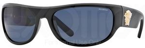 Versace VE4276 Sunglasses
