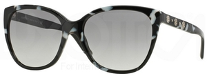 Versace VE4281 Sunglasses