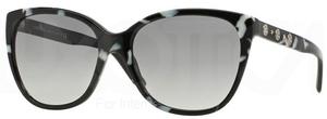 Versace VE4281 Sunglasses