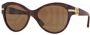 Versace VE4283B Sunglasses