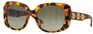 Versace VE4284 Sunglasses