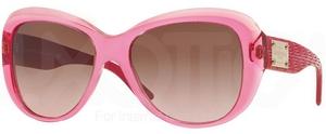 Versace VE4285 Sunglasses