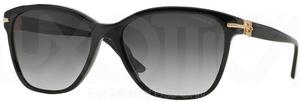 Versace VE4290BA Sunglasses
