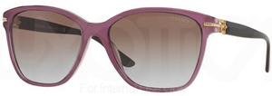 Versace VE4290BA Sunglasses