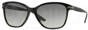 Versace VE4290B Sunglasses