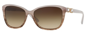 Versace VE4293B Sunglasses