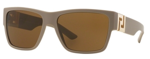 Versace VE4296A Sunglasses