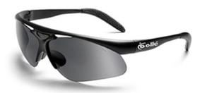 Bolle Vigilante Sunglasses