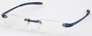 Visualites 1 +2.50 Eyeglasses