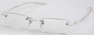 Visualites 1 +3.00 Eyeglasses