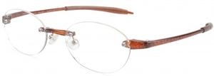 Visualites 51 +1.00 Eyeglasses