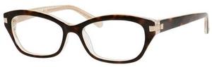 Kate Spade Vivi Eyeglasses