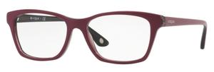 Vogue VO2714 Eyeglasses