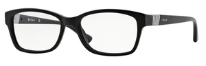 Vogue VO2765B Eyeglasses