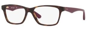 Vogue VO2787 Eyeglasses