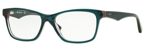 Vogue VO2787 Eyeglasses