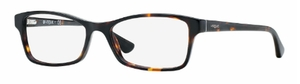 Vogue VO2886 Eyeglasses