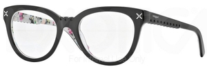 Vogue VO2887 Prescription Glasses