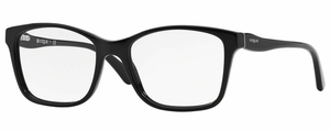 Vogue VO2907 Eyeglasses