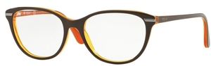 Vogue VO2937 Eyeglasses