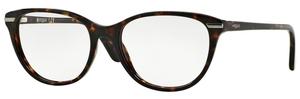 Vogue VO2937 Eyeglasses