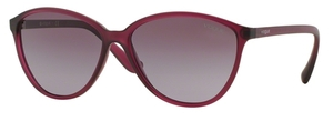 Vogue VO2940S Sunglasses