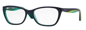 Vogue VO2961 Eyeglasses