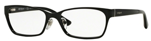Vogue VO3816 Eyeglasses