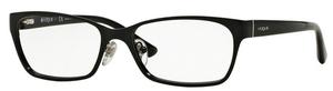 Vogue VO3816 Prescription Glasses