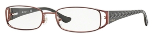 Vogue VO3910 Eyeglasses