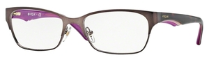Vogue VO3918 Eyeglasses