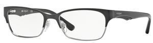 Vogue VO3918 Eyeglasses