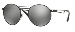 Vogue VO4044S Sunglasses