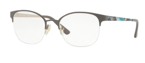 Vogue VO4071 Eyeglasses