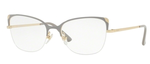 Vogue VO4077 Eyeglasses