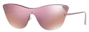 Vogue VO4079S Sunglasses