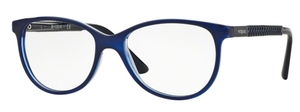 Vogue VO5030 Eyeglasses